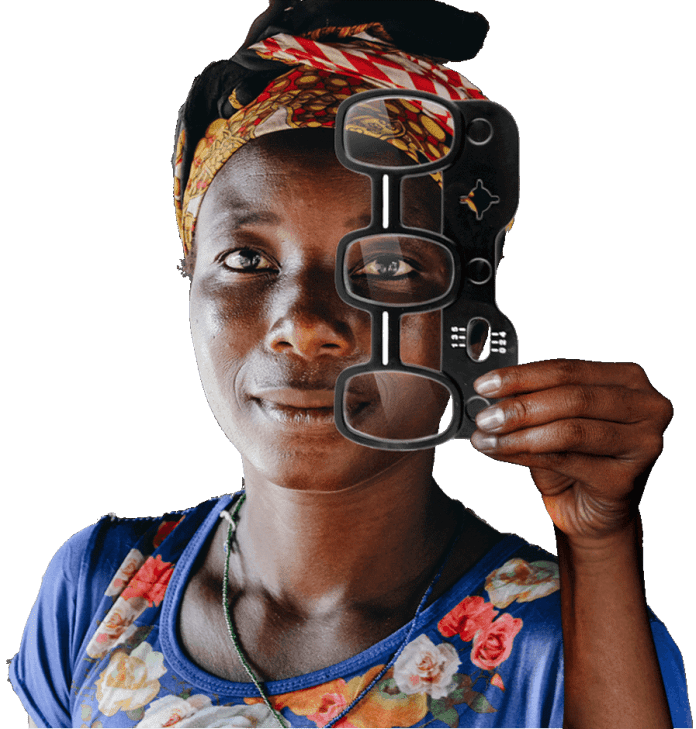 Access to Affordable Eye Care: Task Shifting for Primary Eye Care via Community Pharmacies